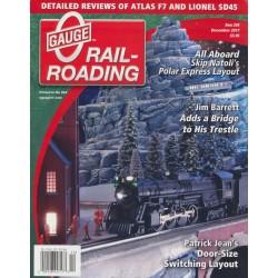 20170707 O Gauge Railroading 295_43565