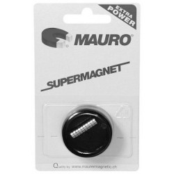 1406-2994408 Supermagnet 6x 2mm (6)