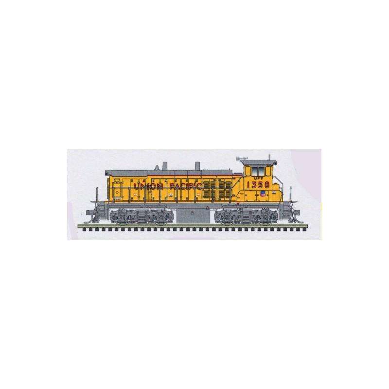 150-10.002.857 HO MP15DC UP 1348 (DC)_43999