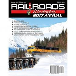 20171201 Railroad Illustrated Annual 2017_44012