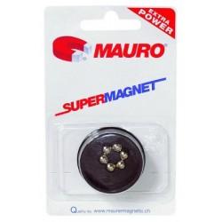 1406-2994432 Supermagnet Kugel 6mm (6)_4415