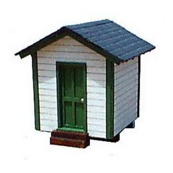 464-17112 O Tool Storage Shed_44180