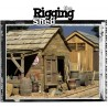 SierraW O The Rigging Shed_44186