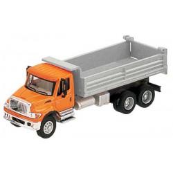 949-11661 HO International(R) 7600 3-Axle Heavy-Du_44321