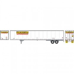 140-72732 HO 53' Wabash Trailer JB Hunt 45089_44389