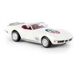 HO Corvette_44492