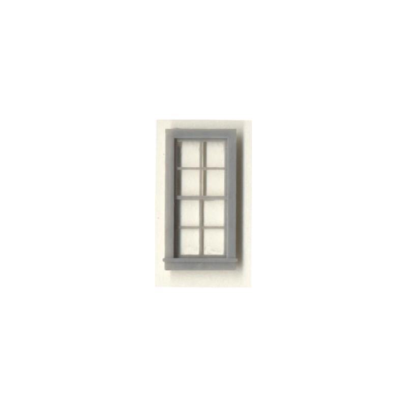 300-3703 O Fenster 19 x 40 8er Unterteilung (4)_44585