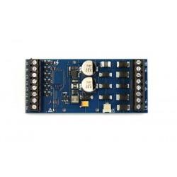 Tsunami 2 TSU-4400 Digital Sound & Control Decoder_44750