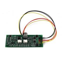 PTB-100 Programing Track Booster_44752
