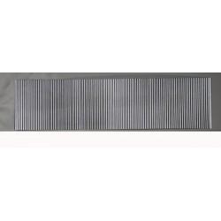 169-403 N Wellblech aus Aluminium 19mm br._44785