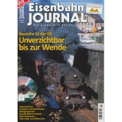 Eisenbahn-Journal Februar 2018_44790