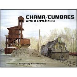 9-CHAMA.CUM Chama / Cumbres_4486