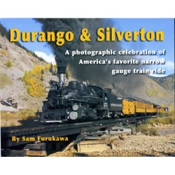 9-DURANGO.SIL Durango & Silverton_4489