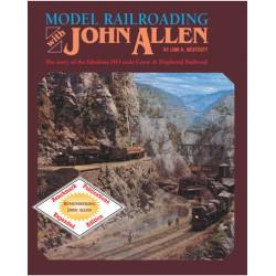 9-JOHN.ALLEN MRR with John Allen_4492