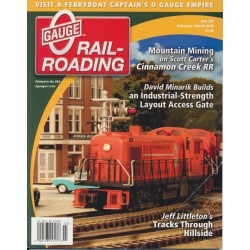 20180702 O Gauge Railroading 297_44937