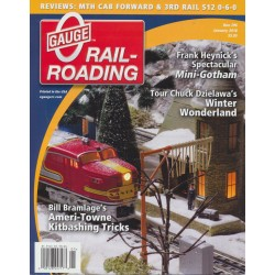 20180701 O Gauge Railroading 296_44939
