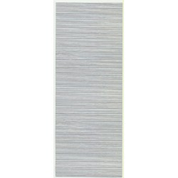 83841 G Corr.Metal Roofing 200x75x0.25 (25 Stück)_45168
