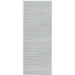Wellblech G Corr.Metal Roofing 200x75x0.25 (10 St)_45170