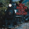 503-180820 Great American Scenic Trains