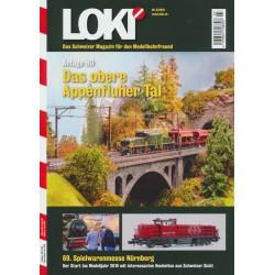 2712-Loki Nr. 3 / 2018_45386