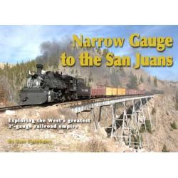 6609-Narrow Gauge to the San Juans_4540