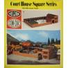 HO Coal Yard (22 x 34 x 9 cm)_45499