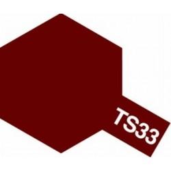 Tamiya Spray l' sand (beige) (TS-46)_45636
