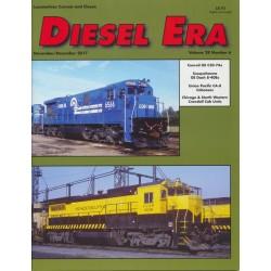 Diesel Era 2017 / 6_45687