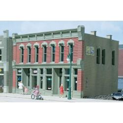243-DPM12000 HO Front Street Building_4573