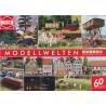 Busch Modellwelten Katalog 2018/19_45946