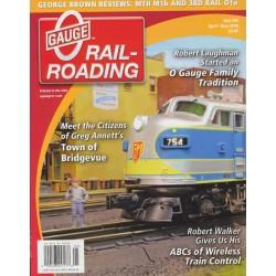 20180703 O Gauge Railroading 298_46083