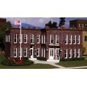 243-DPM12500 HO County Corthouse_4610