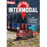 DVD Trains Hot Spots: Intermodal  DVD_46315