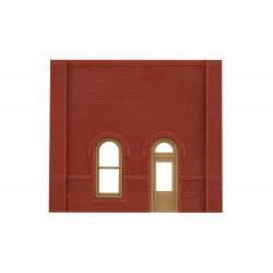 243-DPM30101 HO Street Level Arch Entry Door_4632