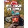 DVD Trains Hot Spots: Wisconsin Speedway_46321