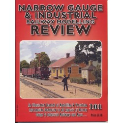 20151801 Narrow Gauge & Industrial 2015 (# 101)_4635