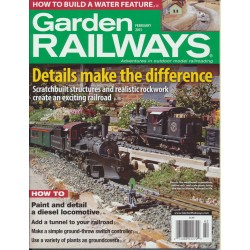 20150800 Garden Railways 2015 Nr 1_4645