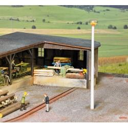 HO Holzbearbeitungsmasch. H0_46455
