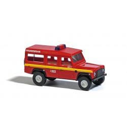 N Land Rover Feuerwehr N_46481