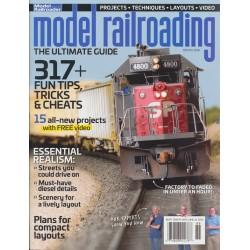 Model Railroading The Ultimative Guide_46648