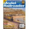 20150102 Model Railroader 2015 / 2_4671