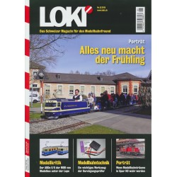 2712-Loki Nr. 5 / 2018_47013