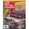 20150702 O Gauge Railroading Nr. 276_4702