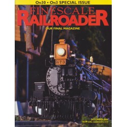 2006140X Finescale Railroader 2006_47231