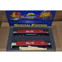 140-2215 HO Athearn Special St. Larence and Hudson_47394