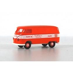 HO VW T1 Bulli Zweifel Chips_47404