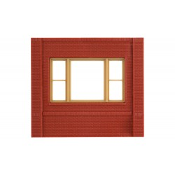 243-DPM30163 HO Dock Level 20th Cent. Window_4746