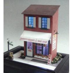 O  Granny's Goodies Bake Sh._47659