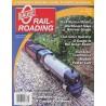 20180704 O Gauge Railroading 299_47785