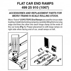 "N 89' 4"" COFE/TOFC Interlocking end ramps (12)_47801"